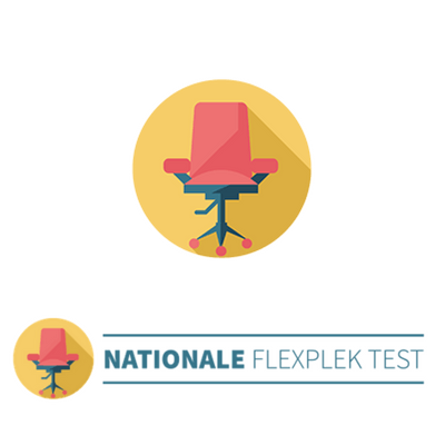 Nationale Flexplektest 2015